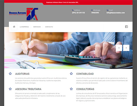 Business-Advisors-Bravo-Torrez