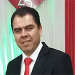 Efraín Rodríguez