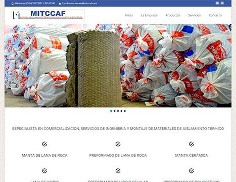 mitccaf